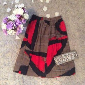 Dresses & Skirts - Classic maxi skirt